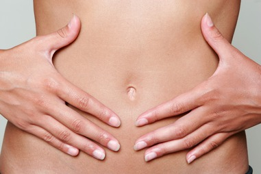 νόσος Crohn