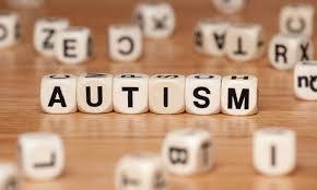 αυτισμός και ΚΝΣ