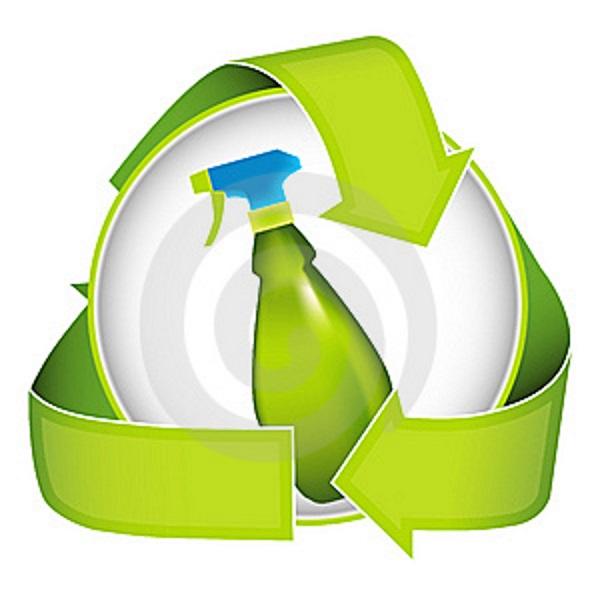 οικολογικά προϊόντα